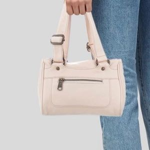 MARC BY MARC JACOBS Leather Mini Bag